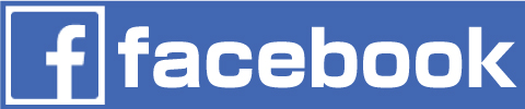 小浜ビジネスホテル Facebook